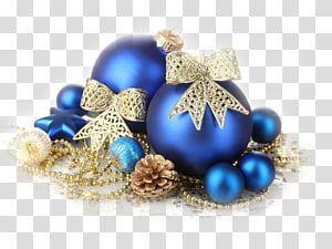 Christmas Ornament Christmas Decoration Christmas Tree Blue Christmas Transparent Backgr Christmas Clipart Free Christmas Photo Frame Christmas Ornament Frame