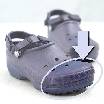 Therapeutic Shoes Made For People With Diabetes Shoes Buy Shoes