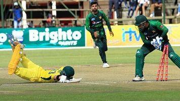 Cricket Highlights 2 Videos Latest Cricket Match