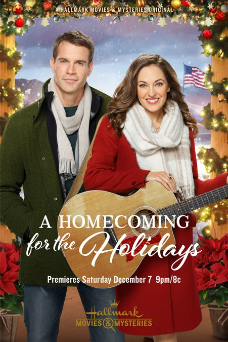 Hallmark Presents Four Christmas Musical Movies This Weekend Plus Five More C Hallmark Christmas Movies Hallmark Movies Romance Hallmark Movies