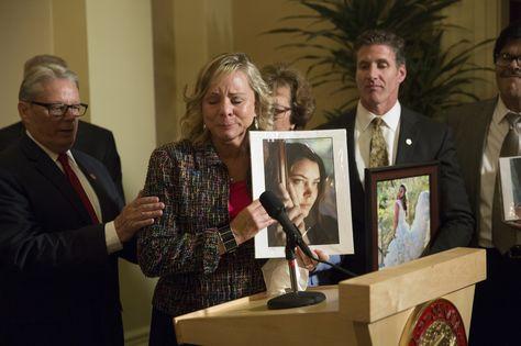 #111 enfermos terminales han puesto fin a sus vidas en California bajo la ley de muerte asistida - Univision: Univision 111 enfermos…