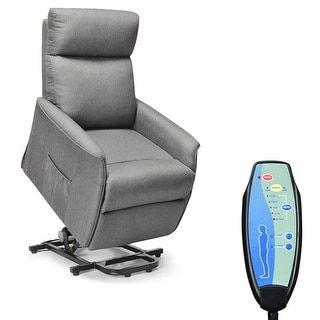 Go For A Classic Look Http Www Ofminc Com Anatomy Chair With Half Back And Gas Lift Ring For Home Or Office Ofm Model 910 Vinyl Chairs Drafting Chair Chair