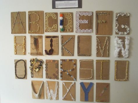 My Journey in Early Childhood Education: I'm still here! Reggio Influence/Classroom Set-Up