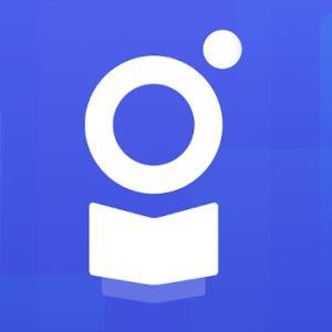 Gbox Toolkit for Instagram v0 3 16 [Unlocked] [Latest] | Mod Apk in