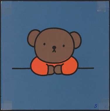 Q L P Boris 21 かわいい イラスト 手書き ミッフィー イラスト ディズニー イラスト かわいい
