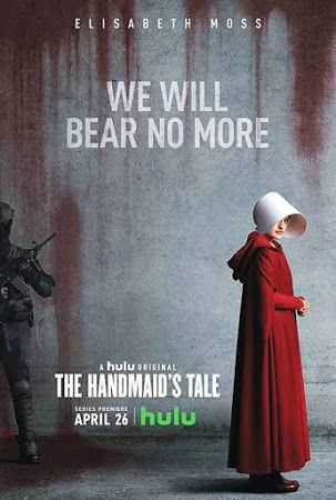 Subscene Free Download subtitles of The Handmaid's Tale Season 01