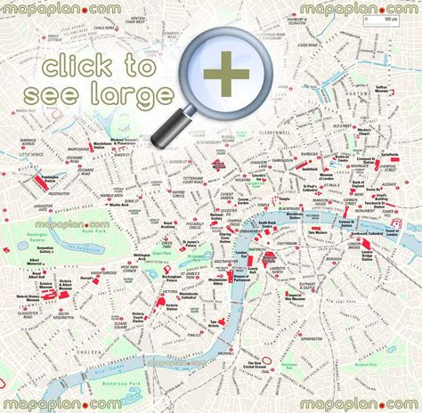 London Tourist Map Printable.Printable Walking Favourite Points Interest Visit Metro