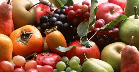 #Vitamine: tutte le proprietà e i cibi che ne contengono di più