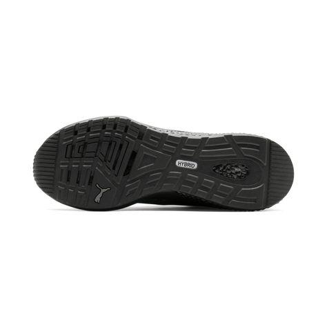 PUMA Men's Xcelerator Shoe | Sports Shoes | Shoes | Men's