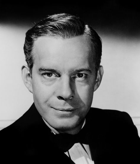 """""""I don't care about the money. I'm just interested in the perks. I'll do a series if I am picked up by a limo, work only until 4, and the show is shot in Hawaii."""" - Harry Morgan"""