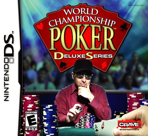 Wsop: full house pro for windows 10 (windows) download.