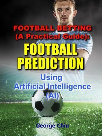 Soccer betting guide book reddit cfb betting line