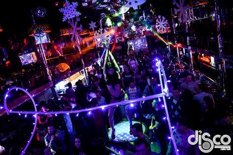 Клубы москвы диско танцы жалоба на ночной клуб образец