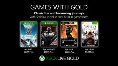 New Golf Club 2019 Live Gold Games For Free Xbox One Games