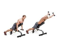 Image Result For Inverted Y Exercise Shoulder Workout Best Shoulder Workout Back And Shoulder Workout