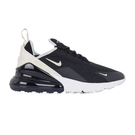50% off new style look out for Air max 270 | °Courir° en 2019 | Nike air max, Nike air et Nike