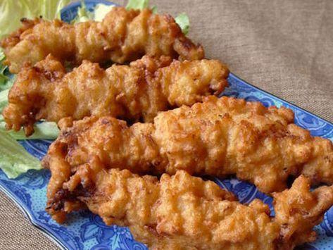 鶏肉 レシピ 人気 クックパッド