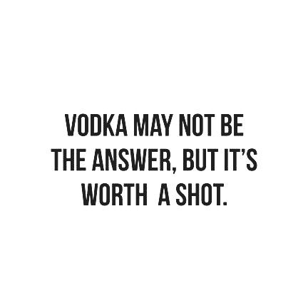 Pin By Maeves On Oc S What We Create Is Magic Funny Quotes Alcohol Quotes Funny Friends Quotes Funny