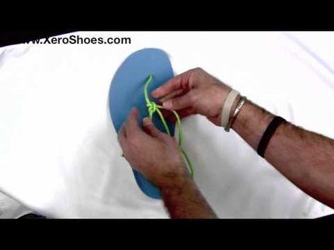 7b7fd600da9 List of Pinterest xero shoes tying pictures   Pinterest xero shoes ...