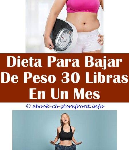 perder peso a las 50 mujeres