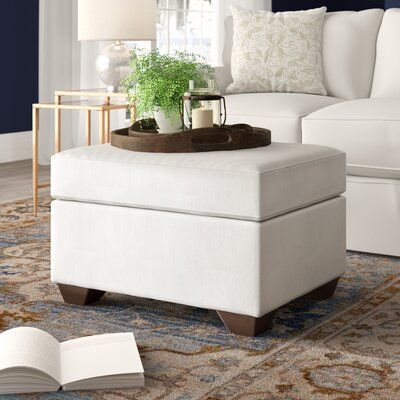 Better Homes And Gardens Pouf Ottoman