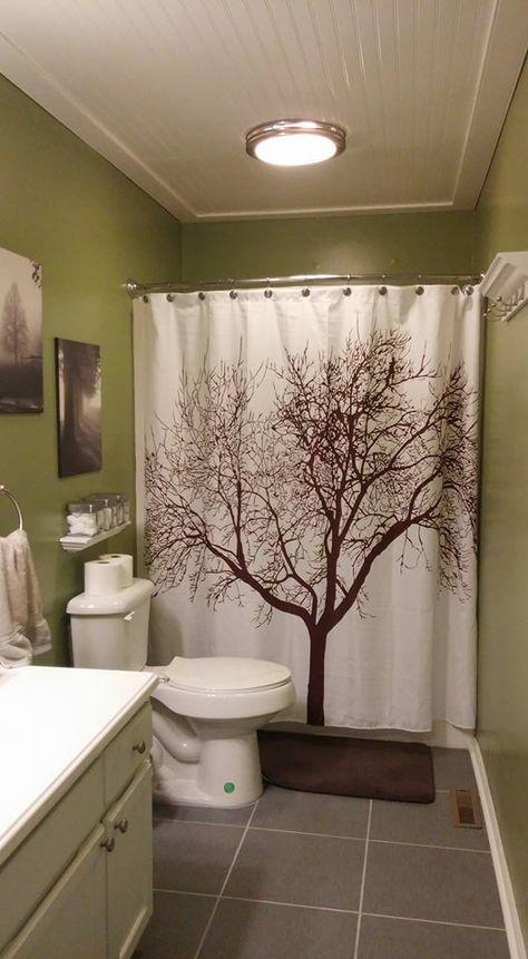 13+ Beadboard ceiling bathroom info