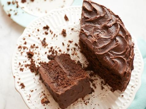 15 Diabetes-Friendly Chocolate Desserts: Enjoy sweets a healthier way http://www.prevention.com/food/healthy-recipes/diabetes-friendly-chocolate-desserts?s=1&?cm_mmc=Twitter-_-Prevention-_-food-healthyrecipes-_-diabetesfriendlydesserts