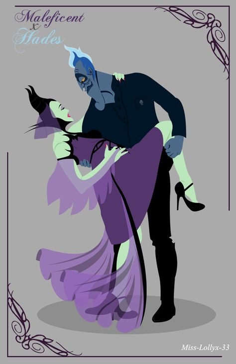 Tango Bewitching by miss-lollyx-33 on DeviantArt