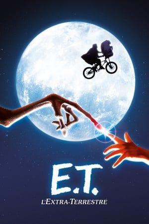 Et L'extra Terrestre Streaming : l'extra, terrestre, streaming, Regarder, L'extra-terrestre, (1982), Complet, Streaming, Entier, Français, Extra, Terrestrial,, Movies, Online