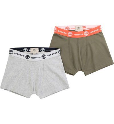 boxer timberland homme