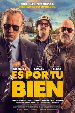 для вашего блага 2017 смотреть онлайн в хорошем качестве бесплатно на Cinema 24 Cine Peliculas De Comedia Peliculas