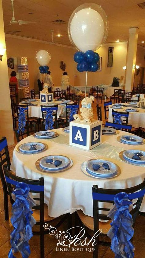 baby shower decorations 741264419906799323 - Source by Baby Shower Chair, Baby Shower Sash, Baby Shower Balloons, Baby Shower Fun, Baby Shower Gifts, Shower Party, Gender Reveal Decorations, Baby Shower Decorations For Boys, Boy Baby Shower Themes