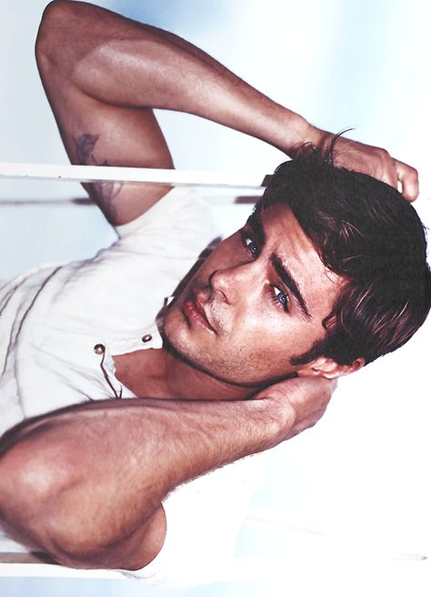 249 best Zac Efron images on Pinterest | Celebs, Cute boys and ...