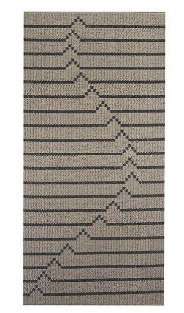 Bespoke Handwoven Rugs Of Jason Collingwood Collingwood Designs Hand Weaving Tapestry Weaving Weaving Designs