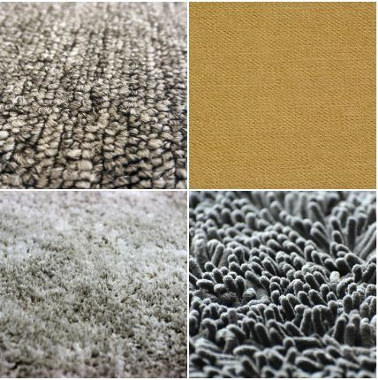 Most Residential Carpets Offer Some Type Of Stain Resistance Most Durable Carpet Fiber Assorted Carpet Types In Durable Carpet Types Of Carpet Rugs On Carpet