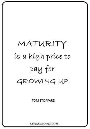 Growing Up Quotes Growing Up Quotes Up Quotes Sayings