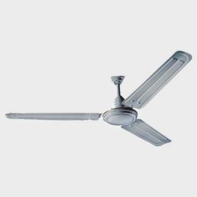 Topprice In Price Comparison In India Ceiling Fan Price Ceiling