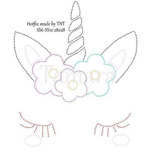 Best 11 10+ Phenomenal Embroidery on Paper Ideas – SkillOfKing.Com