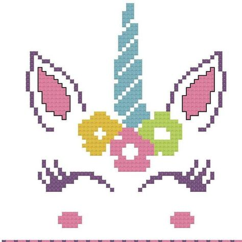 Baby Cross stitch is a wonderful custom pattern to commemorate for a newborn baby! This personalized Birth Announcement is adorable, cute and modern. A perfect decoration for the baby room. When you purchase this pattern, you will need to contact the seller, please send us the