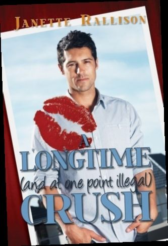Ebook Pdf Epub Download A Longtime And At One Point Illegal Crush By Janette Rallison Free Romance Books Books For Teens Book Deals