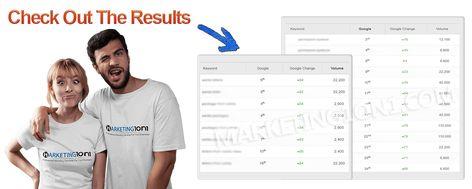 seo company marketing 1on1