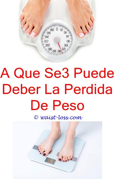 eutirox cansancio perdida de peso