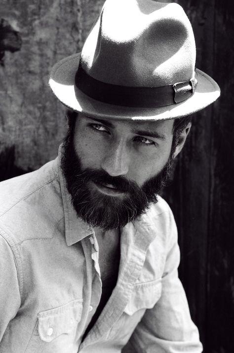 #beard  #art #creation #tendance #jewelry #bijouterieenligne #bijouxenor…