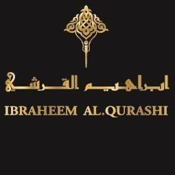مواقع تسوق الدفع عند الاستلام في السعودية تحديث مستمر مدونة وقت السوق Shopping Sites Crown Jewelry Jewelry