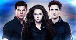 Pin By Twilight Saga On 3 In Love Edward Bella Jacob Twilight Breaking Dawn Twilight Saga Full Movies Online Free