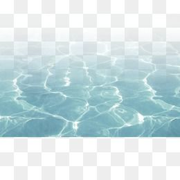 Water Png Images Download 48000 Water Png Resources With Transparent Background Free Graphic Design Background Background Images