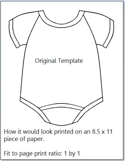 Pin By Lisamindieta On Baby Boy Shower With Images Baby