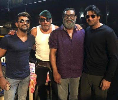 Saaho Ringtones Bgm For Cellphone Prabhas Pics Hindi Movies Online Free Movie Ringtones