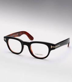 59d415676819 HUGO BOSS Hugo Boss 6024J-599 glasses frames new grey Wellington ...