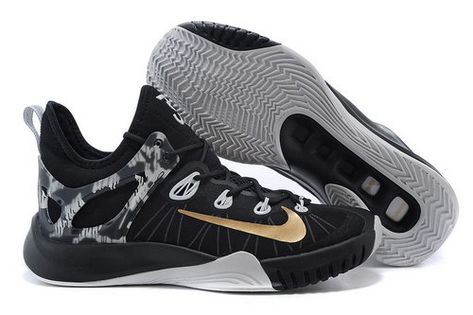 reputable site 43a15 72486 Mens Nike Hyperrev 2015 Paul George Coupon Code